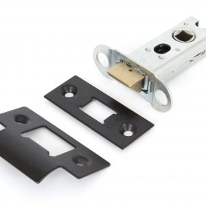 "3"" Heavy Duty Latch"